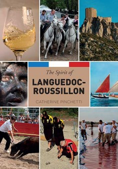 The Spirit of Languedoc-Roussillon
