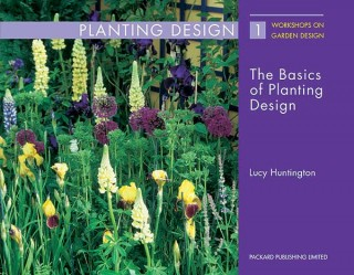 The Basics of Planting Design