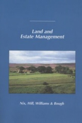 Land & Estate Management