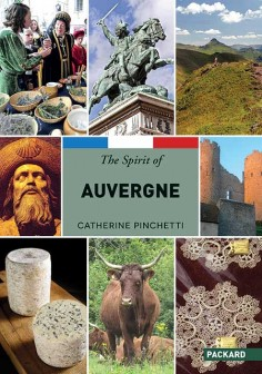 The Spirit of Auvergne